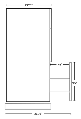 https://www.staples-3p.com/s7/is/image/Staples/sp15311010_sc7?wid=512&hei=512