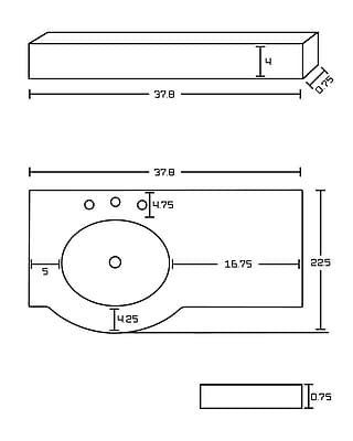 https://www.staples-3p.com/s7/is/image/Staples/sp15311025_sc7?wid=512&hei=512