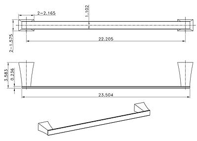 https://www.staples-3p.com/s7/is/image/Staples/sp15311591_sc7?wid=512&hei=512