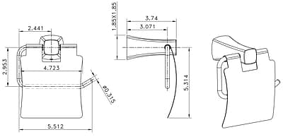 https://www.staples-3p.com/s7/is/image/Staples/sp15311596_sc7?wid=512&hei=512
