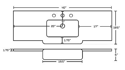 https://www.staples-3p.com/s7/is/image/Staples/sp15311712_sc7?wid=512&hei=512