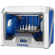 Dremel Idea Builder Printer for Education (3D40-EDU)