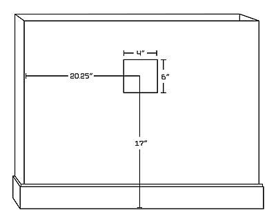 https://www.staples-3p.com/s7/is/image/Staples/sp15313100_sc7?wid=512&hei=512