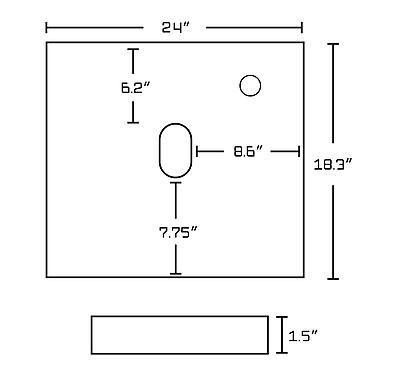https://www.staples-3p.com/s7/is/image/Staples/sp15313241_sc7?wid=512&hei=512
