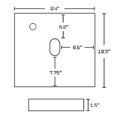 https://www.staples-3p.com/s7/is/image/Staples/sp15313465_sc7?wid=512&hei=512