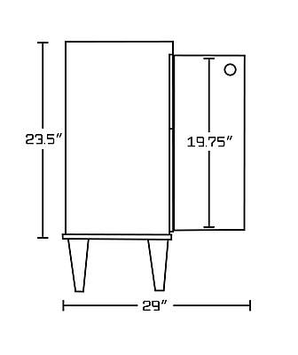 https://www.staples-3p.com/s7/is/image/Staples/sp15313977_sc7?wid=512&hei=512