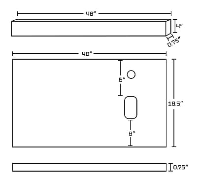 https://www.staples-3p.com/s7/is/image/Staples/sp15314166_sc7?wid=512&hei=512