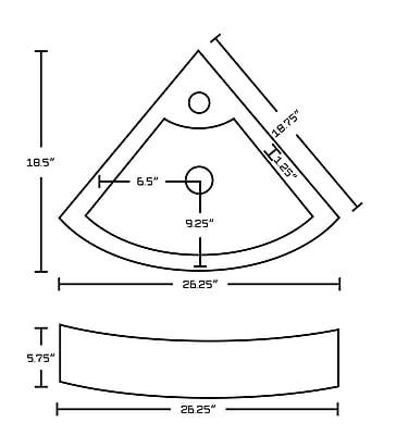https://www.staples-3p.com/s7/is/image/Staples/sp15314475_sc7?wid=512&hei=512