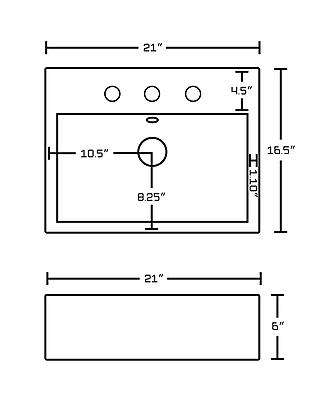 https://www.staples-3p.com/s7/is/image/Staples/sp15315146_sc7?wid=512&hei=512