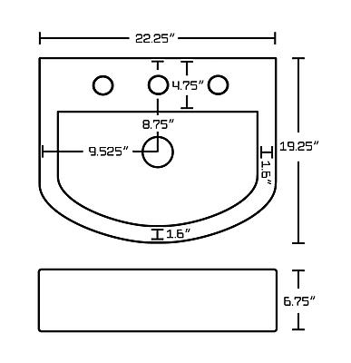 https://www.staples-3p.com/s7/is/image/Staples/sp15315314_sc7?wid=512&hei=512