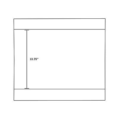 https://www.staples-3p.com/s7/is/image/Staples/sp15315411_sc7?wid=512&hei=512