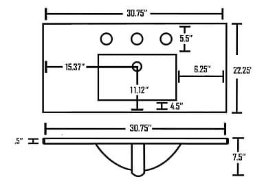 https://www.staples-3p.com/s7/is/image/Staples/sp15315493_sc7?wid=512&hei=512