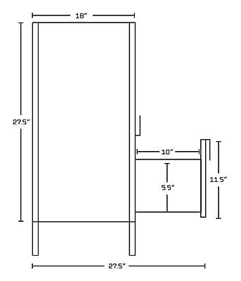 https://www.staples-3p.com/s7/is/image/Staples/sp15315661_sc7?wid=512&hei=512