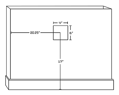 https://www.staples-3p.com/s7/is/image/Staples/sp15315735_sc7?wid=512&hei=512