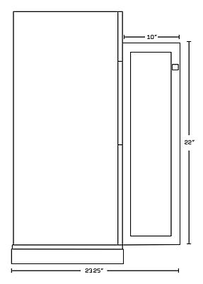 https://www.staples-3p.com/s7/is/image/Staples/sp15315737_sc7?wid=512&hei=512