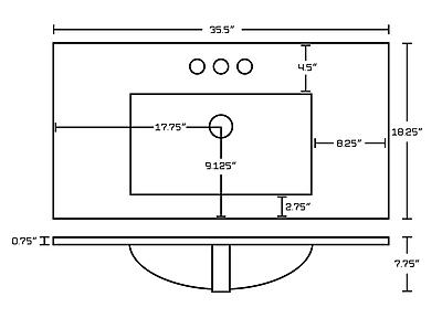 https://www.staples-3p.com/s7/is/image/Staples/sp15316599_sc7?wid=512&hei=512