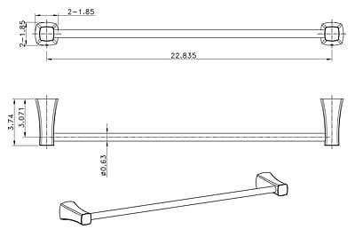 https://www.staples-3p.com/s7/is/image/Staples/sp15317525_sc7?wid=512&hei=512
