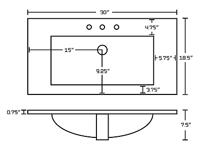 https://www.staples-3p.com/s7/is/image/Staples/sp15318611_sc7?wid=512&hei=512