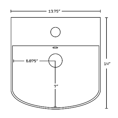 https://www.staples-3p.com/s7/is/image/Staples/sp15318826_sc7?wid=512&hei=512