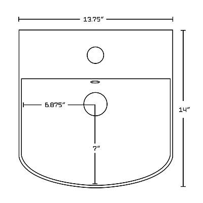 https://www.staples-3p.com/s7/is/image/Staples/sp15319287_sc7?wid=512&hei=512