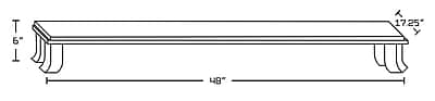 https://www.staples-3p.com/s7/is/image/Staples/sp15319546_sc7?wid=512&hei=512
