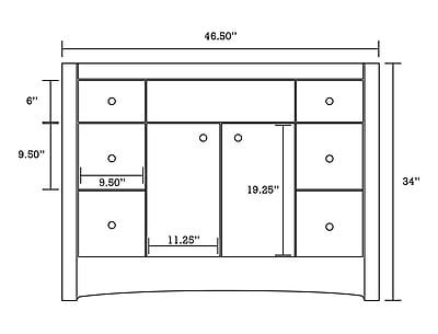 https://www.staples-3p.com/s7/is/image/Staples/sp15320613_sc7?wid=512&hei=512