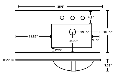 https://www.staples-3p.com/s7/is/image/Staples/sp15320724_sc7?wid=512&hei=512