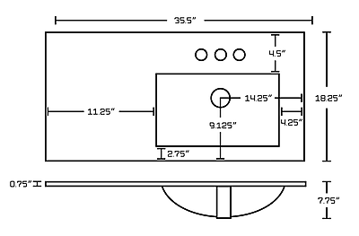 https://www.staples-3p.com/s7/is/image/Staples/sp15320733_sc7?wid=512&hei=512