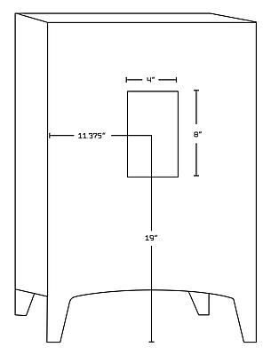 https://www.staples-3p.com/s7/is/image/Staples/sp15321725_sc7?wid=512&hei=512