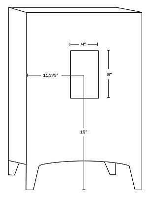 https://www.staples-3p.com/s7/is/image/Staples/sp15321756_sc7?wid=512&hei=512