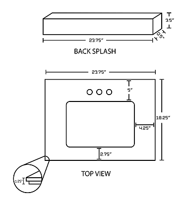 https://www.staples-3p.com/s7/is/image/Staples/sp15321762_sc7?wid=512&hei=512
