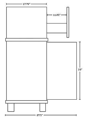 https://www.staples-3p.com/s7/is/image/Staples/sp15321775_sc7?wid=512&hei=512
