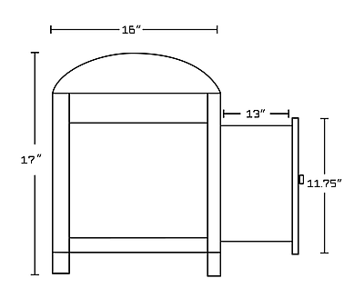 https://www.staples-3p.com/s7/is/image/Staples/sp15323639_sc7?wid=512&hei=512