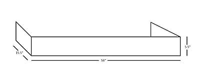 https://www.staples-3p.com/s7/is/image/Staples/sp15323931_sc7?wid=512&hei=512