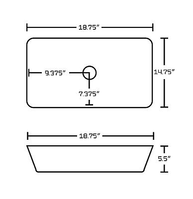 https://www.staples-3p.com/s7/is/image/Staples/sp15324117_sc7?wid=512&hei=512