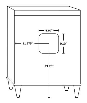 https://www.staples-3p.com/s7/is/image/Staples/sp15324661_sc7?wid=512&hei=512