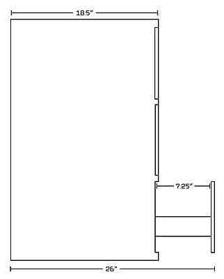 https://www.staples-3p.com/s7/is/image/Staples/sp15324763_sc7?wid=512&hei=512