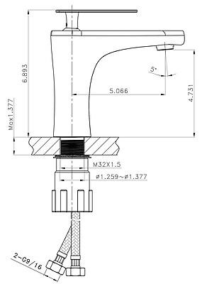 https://www.staples-3p.com/s7/is/image/Staples/sp15324822_sc7?wid=512&hei=512