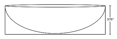 https://www.staples-3p.com/s7/is/image/Staples/sp15325425_sc7?wid=512&hei=512