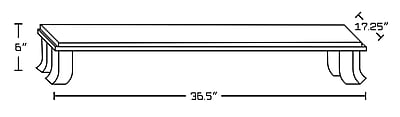https://www.staples-3p.com/s7/is/image/Staples/sp15325486_sc7?wid=512&hei=512