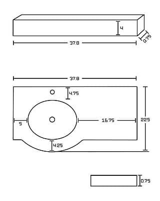 https://www.staples-3p.com/s7/is/image/Staples/sp15325498_sc7?wid=512&hei=512