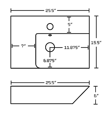 https://www.staples-3p.com/s7/is/image/Staples/sp15325502_sc7?wid=512&hei=512