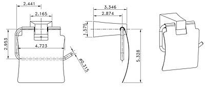 https://www.staples-3p.com/s7/is/image/Staples/sp15325539_sc7?wid=512&hei=512