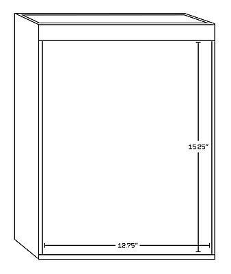 https://www.staples-3p.com/s7/is/image/Staples/sp15325550_sc7?wid=512&hei=512