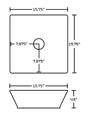 https://www.staples-3p.com/s7/is/image/Staples/sp15325555_sc7?wid=512&hei=512