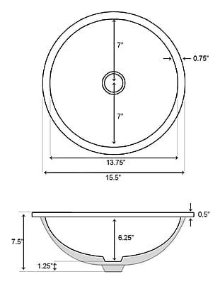 https://www.staples-3p.com/s7/is/image/Staples/sp15325566_sc7?wid=512&hei=512