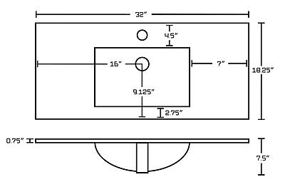 https://www.staples-3p.com/s7/is/image/Staples/sp15325609_sc7?wid=512&hei=512