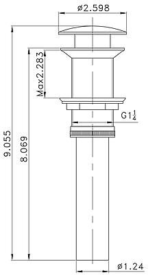 https://www.staples-3p.com/s7/is/image/Staples/sp15325989_sc7?wid=512&hei=512
