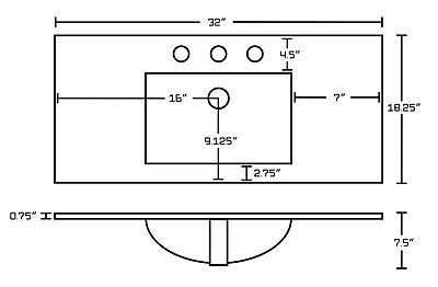 https://www.staples-3p.com/s7/is/image/Staples/sp15326700_sc7?wid=512&hei=512