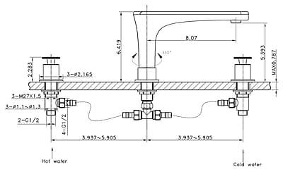 https://www.staples-3p.com/s7/is/image/Staples/sp15327170_sc7?wid=512&hei=512